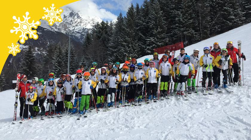 allenamento-anzi-ski-team