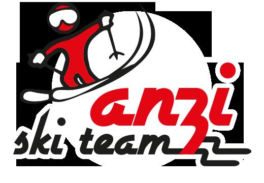 Anzi Ski Team – Bormio